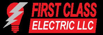 First Class Electric LLC